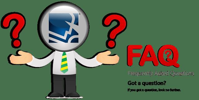Sapien_FAQ