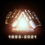 人気デュオ ダフト・パンクが解散を発表—映画『エレクトロマ』から8分間のシーンを『EPILOGUE』として公開し最後の勇姿に