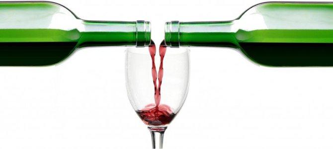 Vinho de Corte, Assemblage, Blend, Varietal…