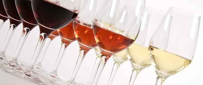 vino-degustazio-b