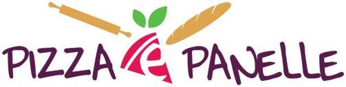 Logo_Pizza&Panelle