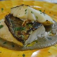 Presidio-Slow-Food_Cicerchie-dei-campi-flegrei_Ristorante_Umberto_Napoli