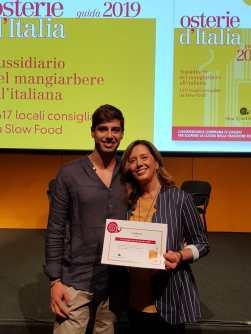 Ristorante-Umberto_Chiocciola-Slow-Food