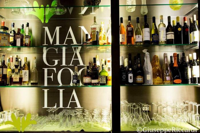 Mangiafoglia-ristorante-napoli2