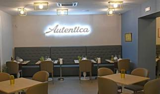 Autentica (1)