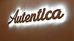 Autentica (5)