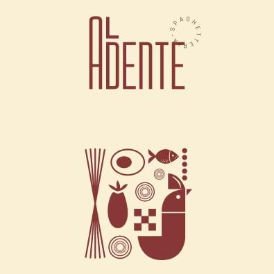 banner_AlDente
