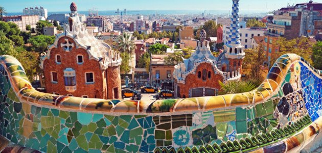 Parque_Guell2