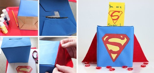buzon_de_cartas_para_san_valentin_superman