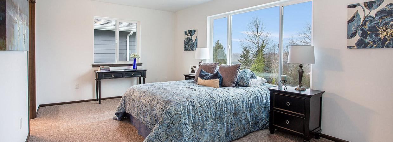 bh-slider-bedroom