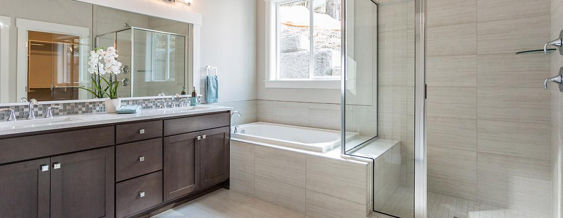 slider5-bathroom