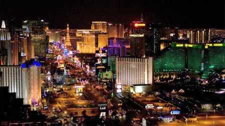 1d415eed4288ac253b1c4954827e1960_las-vegas_featuredImage