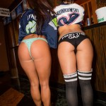 Watch Super Bowl 50 Las Vegas - Sapphire Gentlemen's Club