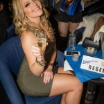 AVN 2016 - Official After Party at Sapphire Las Vegas