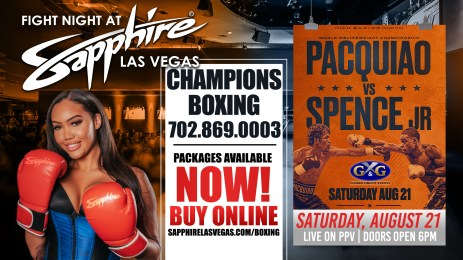 This image has an empty alt attribute; its file name is TV-slv-PacquiaoVsSpenceJr-Charmane-1024x576.jpg