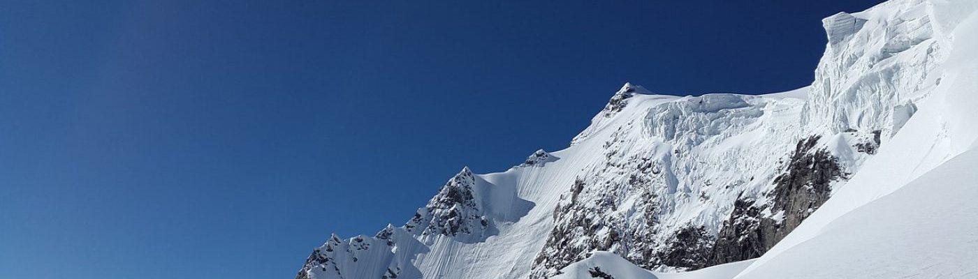 Contact Sapphire Mountain
