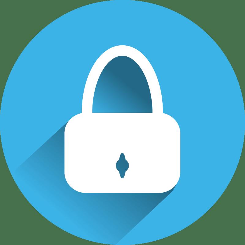 Schloss_icon