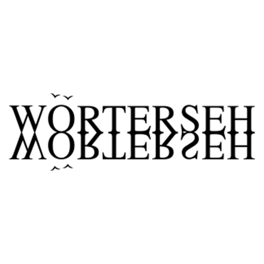 Woerterseh-Verlag-Logo