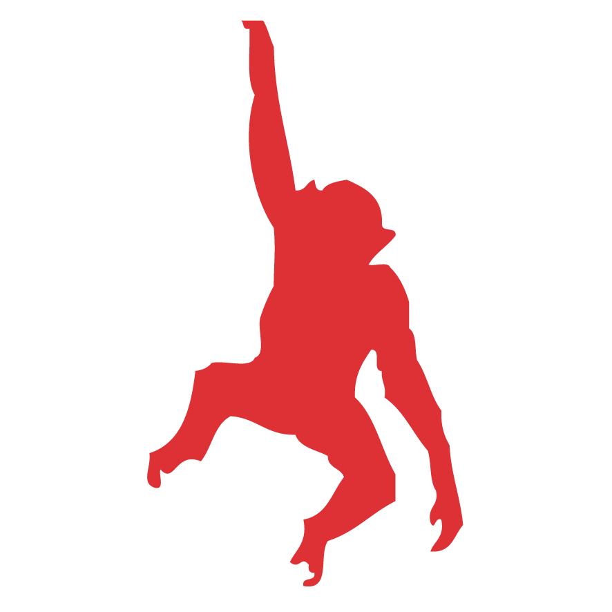 Logo Kanon Verlag