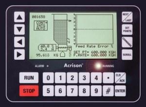 controls-2
