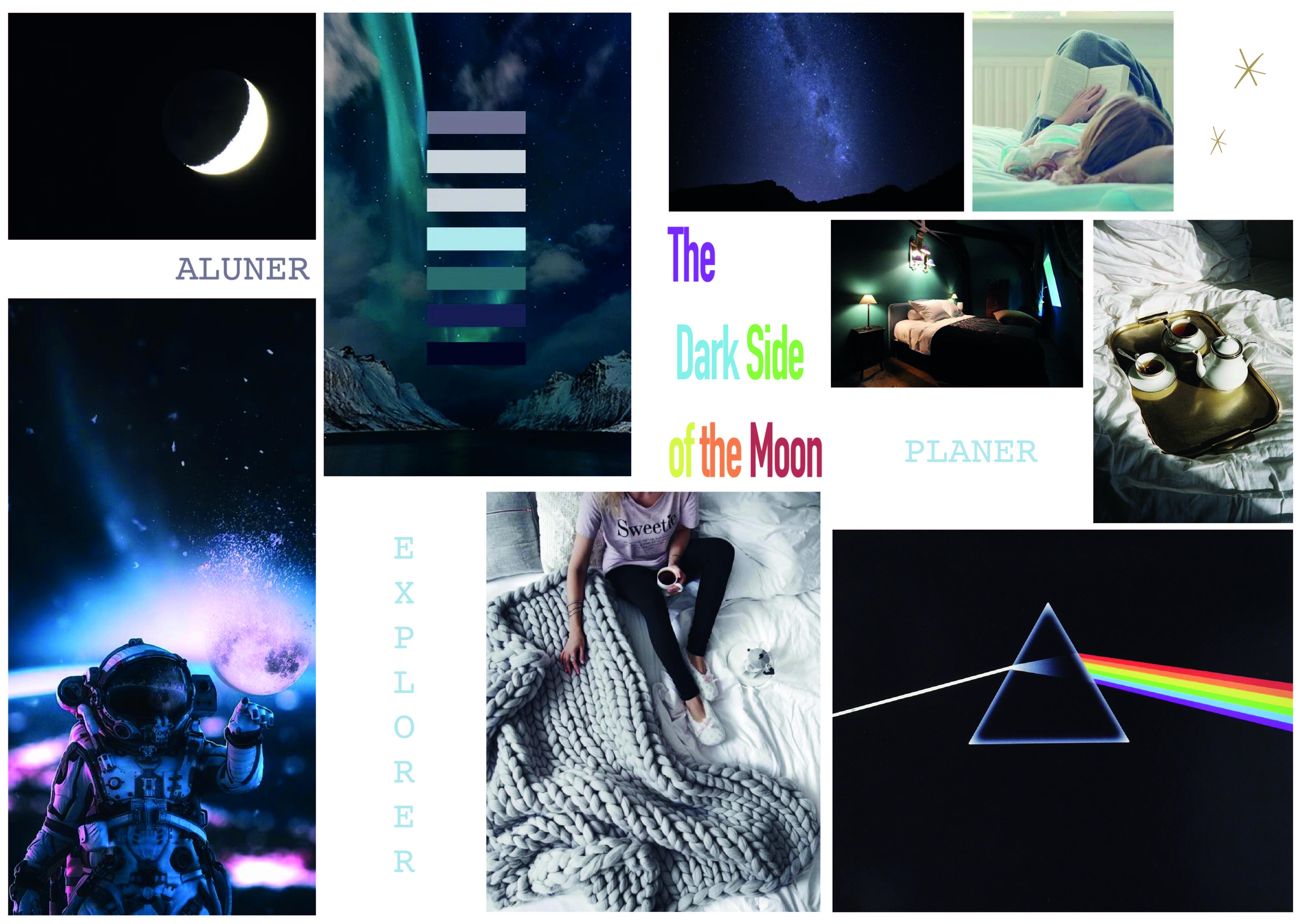 Moodboard Dark Side of the Moon_Plan de travail 1