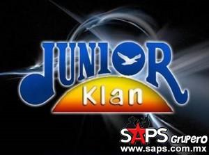 Junior Klan logo