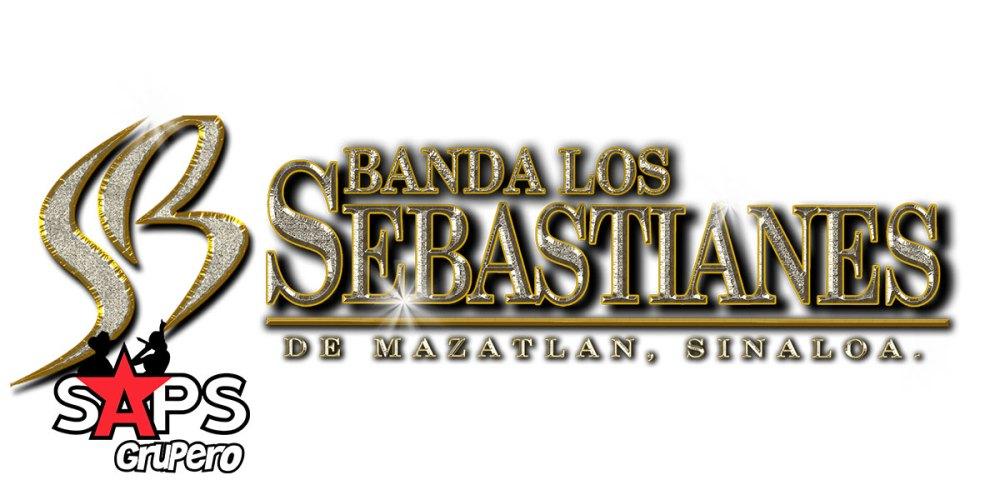 Banda Los Sebastianes - Biografía