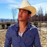 los plebes del rancho de ariel camacho, Biografía