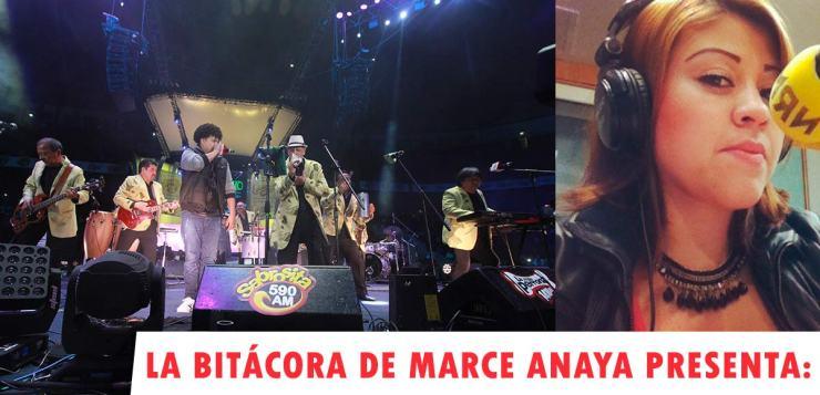 Marce Anaya