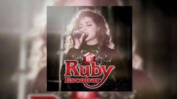 Ruby Escobar
