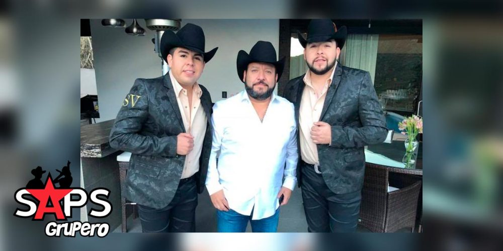 Los Hermanos Vega Jr