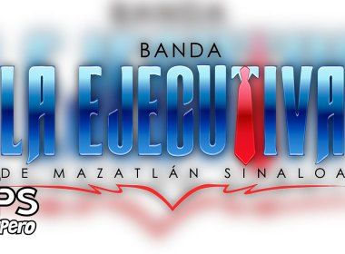 Banda La Ejecutiva - Biografía