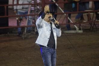 El Chapo de Sinaloa