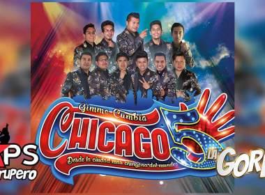 "Chicago 5, ""Vete Ya"""