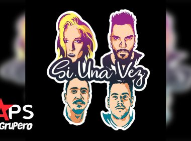 Jenny And The Mexicats, LETRA SI UNA VEZ