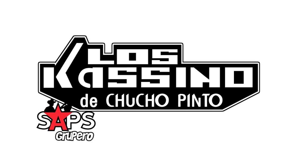 Los Kassino de Chucho Pinto, Biografía