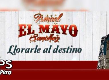 """Ismael """"El Mayo"""" Sánchez"""