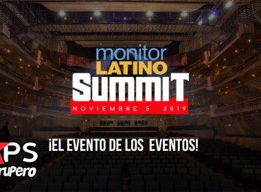 monitorLATINO Summit