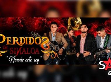 Perdidos de Sinaloa
