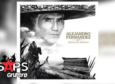 Más No Puedo, Alejandro Fernández, Christian Nodal, DECEPCIONES