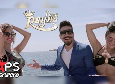 Puro Reyes