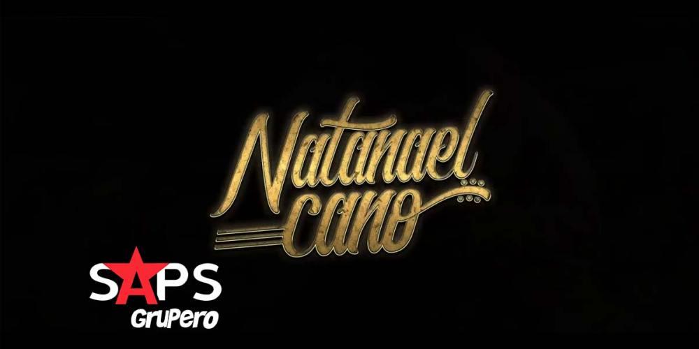 Natanael Cano, Biografía, Discografía