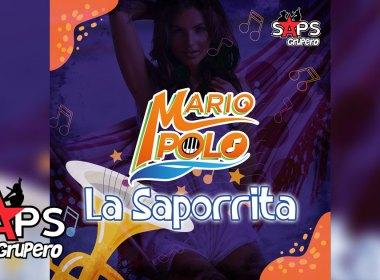 Mario Polo - La Saporrita
