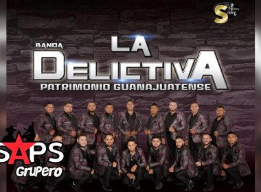 Banda La Delictiva