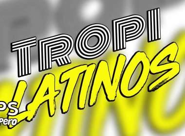 TROPILATINOS – Biografía