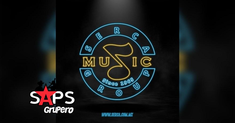 Serca Music