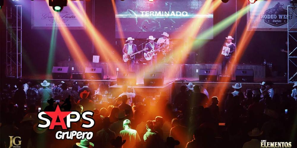 Los Elementos De Culiacán arrancan con gran éxito su gira por Estados Unidos