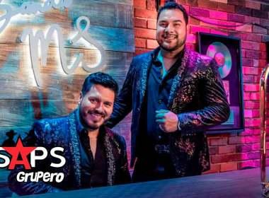 """Banda MS tiene nuevas fechas para su Tour """"Positivo"""" por Estados Unidos"""