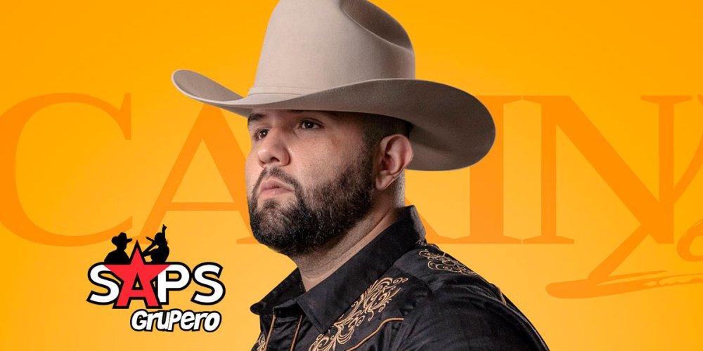 Carin León regresa a los escenarios con su gira por Estados Unidos