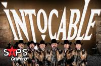 Grupo Intocable da inicio a una serie de conciertos con palcos en Monterrey